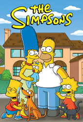The Simpsons: Season 26, Episode 1
