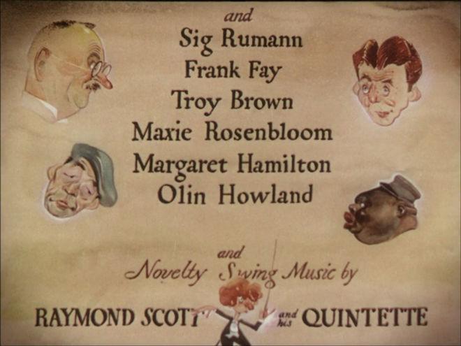 IMAGE: Still - remaining cast
