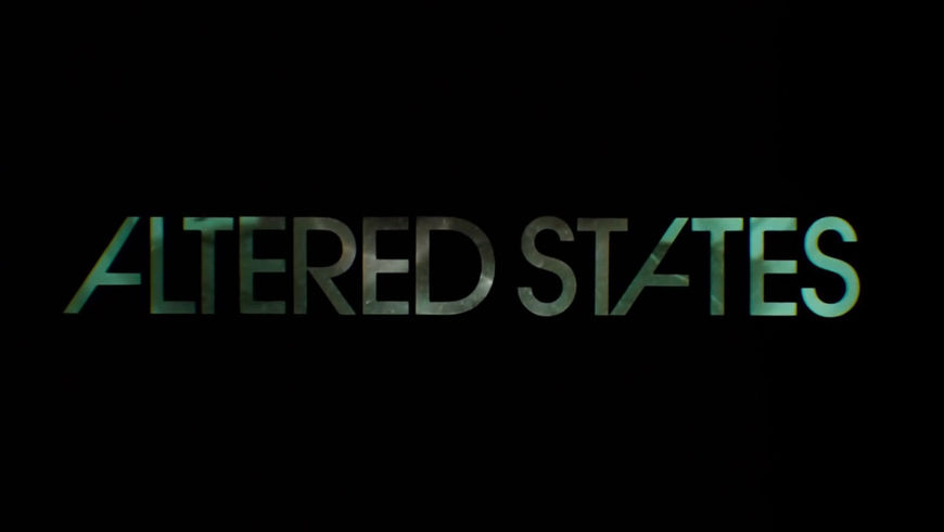 VIDEO: Title Sequence – Altered States (1980)