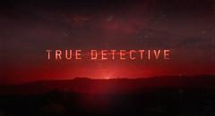 True Detective (Season 3)