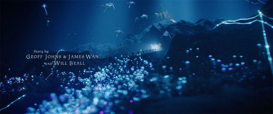 IMAGE: Still - 0071 Bioluminescence