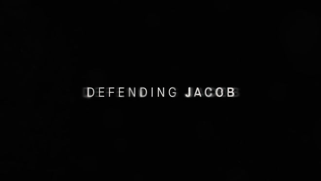 IMAGE: Defending Jacob title card