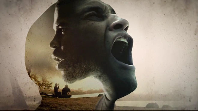 VIDEO: Title Sequence – Key & Peele (2014) True Detective Parody