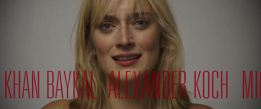 IMAGE: Still - Caitlin Fitzgerald crying