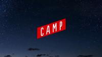 CAMP Festival 2015