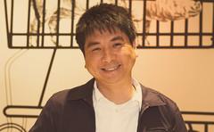 Garson Yu