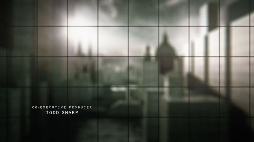 IMAGE: Still 8 - window grid