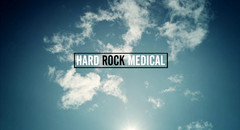 Hard Rock Medical