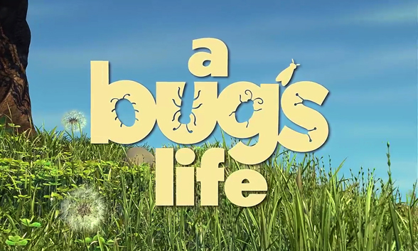 Bugs Life Images Stock Photos amp Vectors  Shutterstock