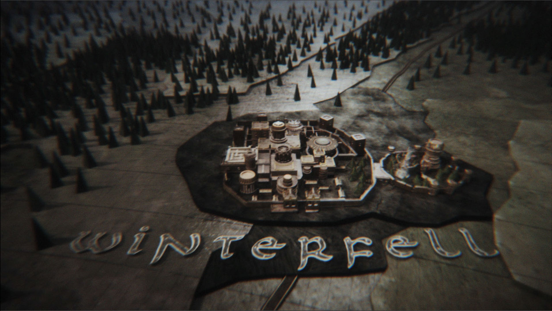 View full size Game of Thrones 2011