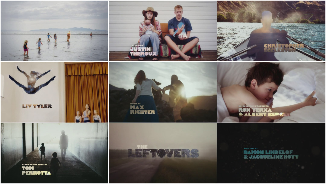 The Leftovers (Season 2)