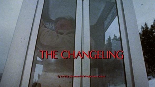 changeling_t.jpg