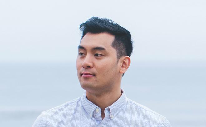 Yongsub Song