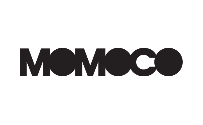Momoco — Art of the Title