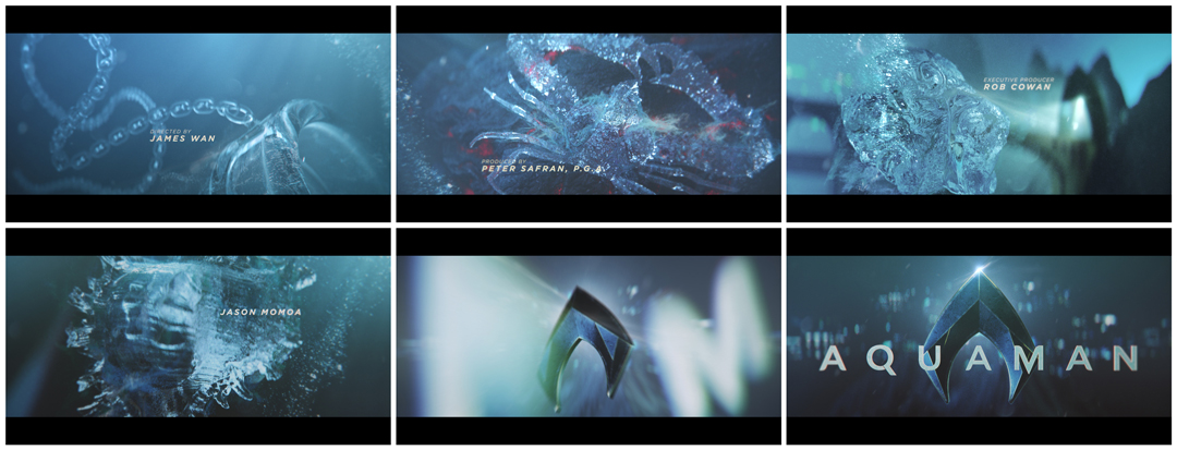 IMAGE: Pitch Concept 1 - contact sheet
